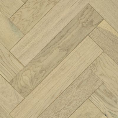 Shaw Floors Shaw Hardwoods Fifth Avenue Oak Carnegie 01028_SW663