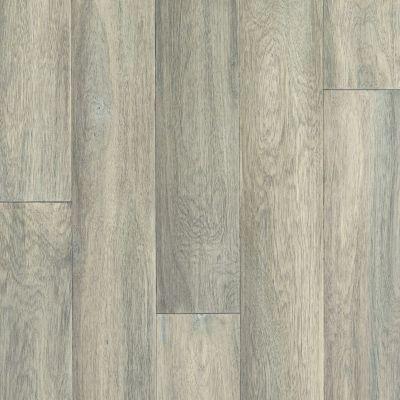 Shaw Floors Shaw Hardwoods Acacia Pearl Grey 05060_SW667