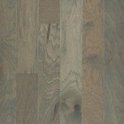 Shaw Floors Shaw Hardwoods Northington Smooth Greystone 05054_SW669