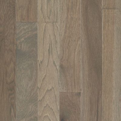 Shaw Floors Shaw Hardwoods Northington Smooth Chestnut 07035_SW669