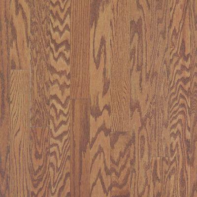 Shaw Floors Shaw Hardwoods Sonata 3 Gunstock 00780_SW674