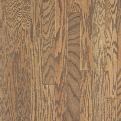 Shaw Floors Shaw Hardwoods Sonata 5 Leather 00914_SW675