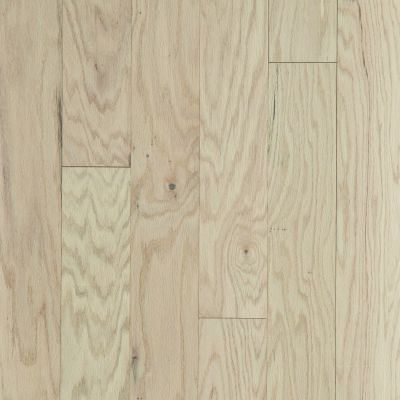 Shaw Floors Shaw Hardwoods Eclectic Oak Modern 01039_SW696