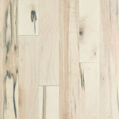 Shaw Floors Shaw Hardwoods Eclectic Maple Americana 01041_SW697