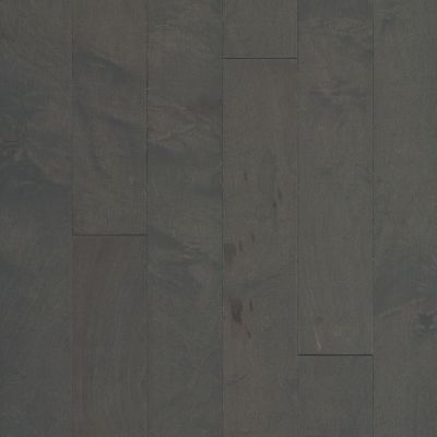 Shaw Floors Shaw Hardwoods Eclectic Maple Contemporary 09028_SW697