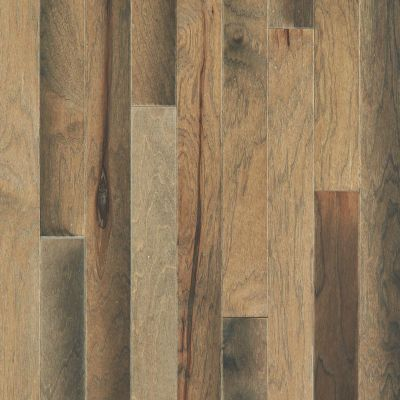 Shaw Floors Repel Hardwood Relic Reverie 02038_SW698