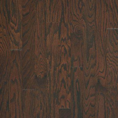 Shaw Floors Shaw Hardwoods Timeless Oak 3.25″ Hazelnut 00874_SW699