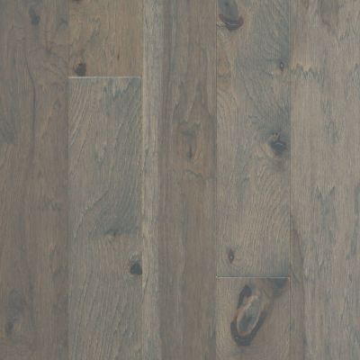 Shaw Floors Shaw Hardwoods Alpine Hickory Dogwood 05081_SW710