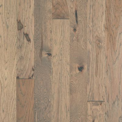 Shaw Floors Repel Hardwood High Plains 5 Jute 02052_SW711