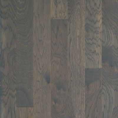 Shaw Floors Repel Hardwood High Plains 5 Kohl 09044_SW711