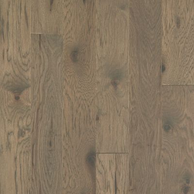 Shaw Floors Repel Hardwood High Plains 6 3/8 Hide 07069_SW712