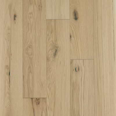 Shaw Floors Repel Hardwood Sanctuary Oak Fireside 06006_SW714