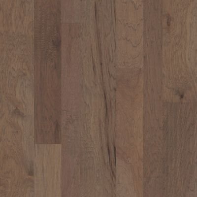Shaw Floors Repel Hardwood Pebble Hill Mixed Width Cassia Bark 07071_SW742