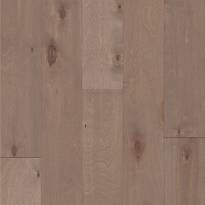 Shaw Floors Repel Hardwood Celestial Pearl 05092_SW744