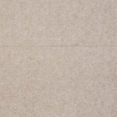 Shaw Floors SFA Painted Jewel Linen Mist 97135_T1897