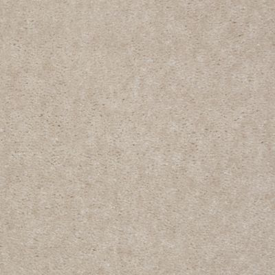Shaw Floors SFA Royal Classic Bisque Beige 98190_T1898