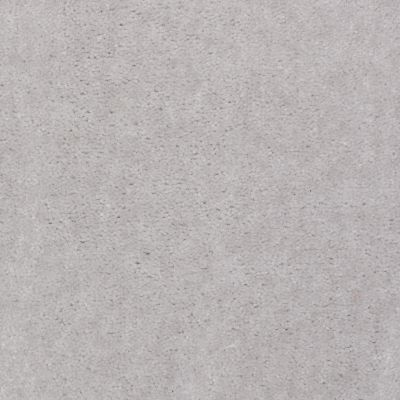 Shaw Floors SFA Night Quest Grey Pearl 99560_T1899