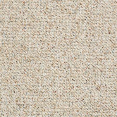Shaw Floors Sandalwood II 12 Medallion 00242_T3104