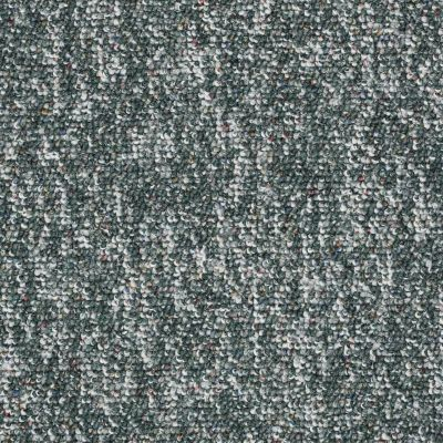 Shaw Floors Sandalwood II 12 Green Beret 00311_T3104