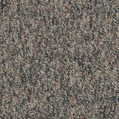Shaw Floors Sandalwood II 12 Dockside 00743_T3104