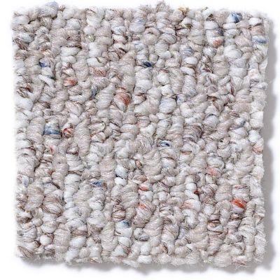 Shaw Floors Arletta 12 Dream Dust 00700_T3114