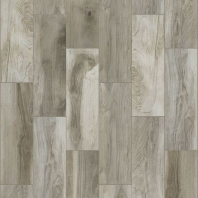 Shaw Floors Legacy 7 X 22 Sterling 00500_TG01D