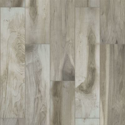 Shaw Floors Home Fn Gold Ceramic Legacy 8 X 36 Sterling 00500_TG02D