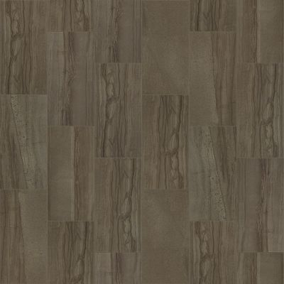 Shaw Floors Home Fn Gold Ceramic Pantheon 12×24 Matte Toast 00700_TG06A
