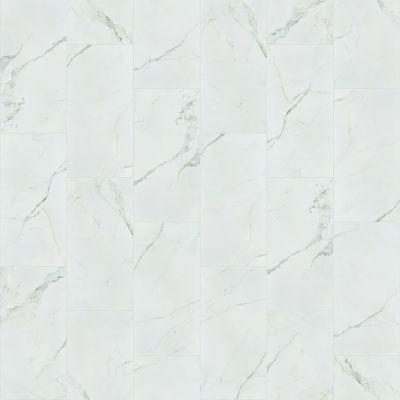 Shaw Floors Home Fn Gold Ceramic Marvel 16×32 Statuario 00151_TG06C