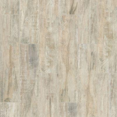 Shaw Floors Home Fn Gold Ceramic Ventura 8×36 Sand 00170_TG08B