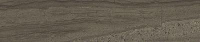 Shaw Floors Home Fn Gold Ceramic Pantheon Bn Matte Toast 00700_TG09A