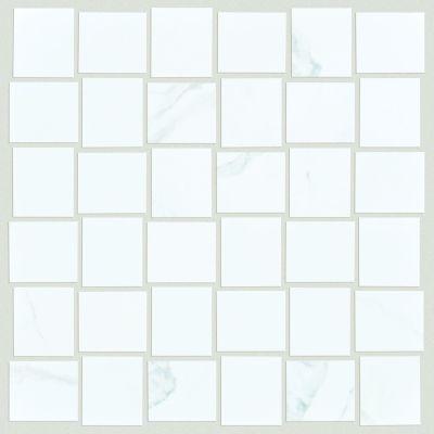 Shaw Floors Home Fn Gold Ceramic Marvel Pl Mo Statuario 00151_TG09C