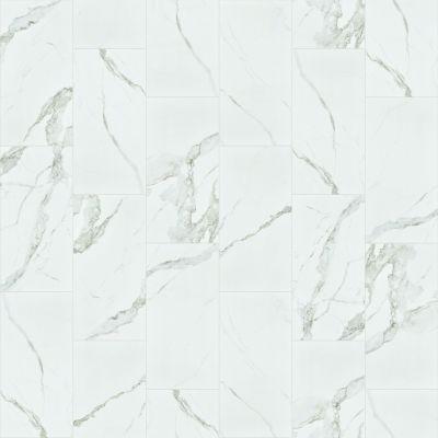 Shaw Floors Home Fn Gold Ceramic Marvel 12×24 Polish Statuario 00151_TG10C