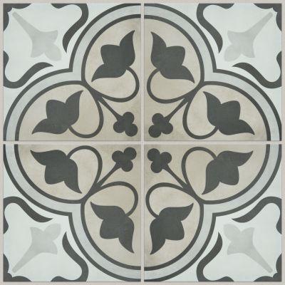 Shaw Floors Resurgence Mirasol Pearl 00195_TG13D