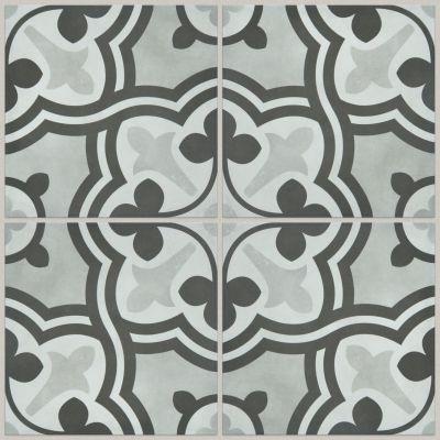 Shaw Floors Resurgence Aurora Opal 00591_TG14D