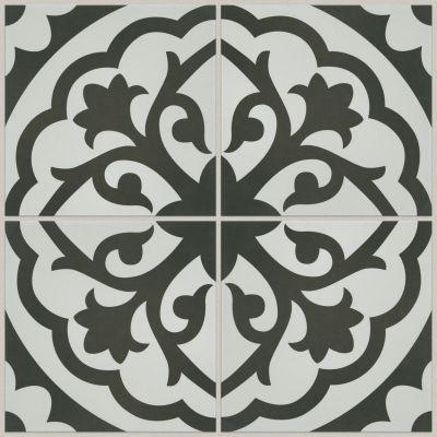 Shaw Floors Resurgence Catalina Onyx 00190_TG17D