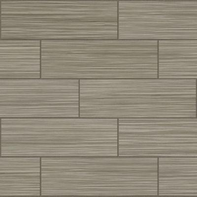 Shaw Floors Home Fn Gold Ceramic Parade 4×12 Wall Flax 00570_TG21B