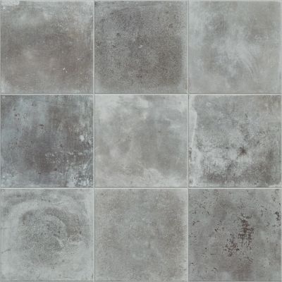 Shaw Floors Remy 8 X 8 Bristol 00511_TG25D