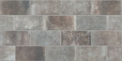 Shaw Floors Remy 4×8 Berkshire 00150_TG26D