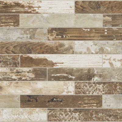 Shaw Floors Home Fn Gold Ceramic Sleepy Hollow 2.5×16 Beech 00170_TG27B