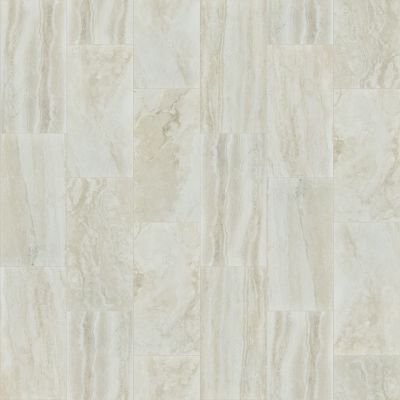 Shaw Floors Home Fn Gold Ceramic Saturn 12×24 Ivory 00125_TG29A