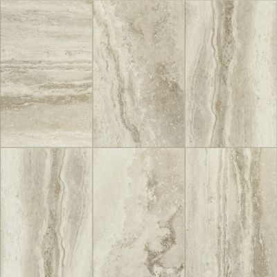 Shaw Floors Home Fn Gold Ceramic Saturn 10×16 Wall Taupe 00750_TG30A