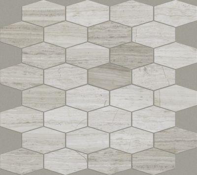 Shaw Floors Home Fn Gold Ceramic Estate Stretch Rockwood 00500_TG33C