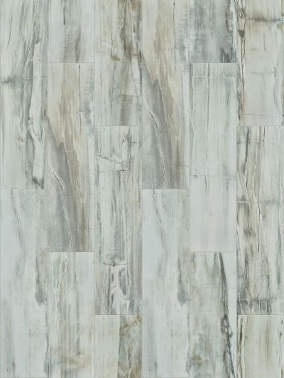 Shaw Floors Waterfalls 12×48 Niagara Crush 00152_TG33D