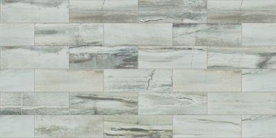 Shaw Floors Waterfalls 4×12 Niagara Crush 00152_TG36D