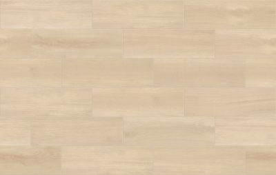 Shaw Floors Home Fn Gold Ceramic Stella 7×22 Blonde 00200_TG38E
