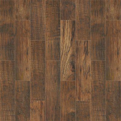 Shaw Floors Home Fn Gold Ceramic Plantation 6×24 Macadamia 00760_TG42A