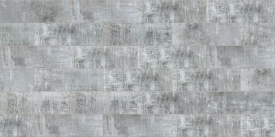 Shaw Floors Urban Groove4x12 London Fog 00550_TG43D
