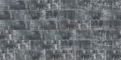 Shaw Floors Urban Groove4x12 Chimney Smoke 00950_TG43D