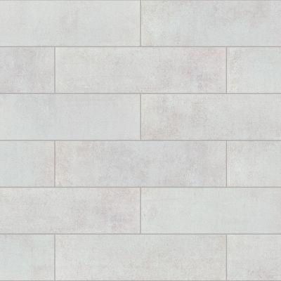 Shaw Floors Home Fn Gold Ceramic Naive 3×12 Pearl 00150_TG44E